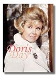 Doris Day calendar