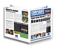Newsletter printing prices