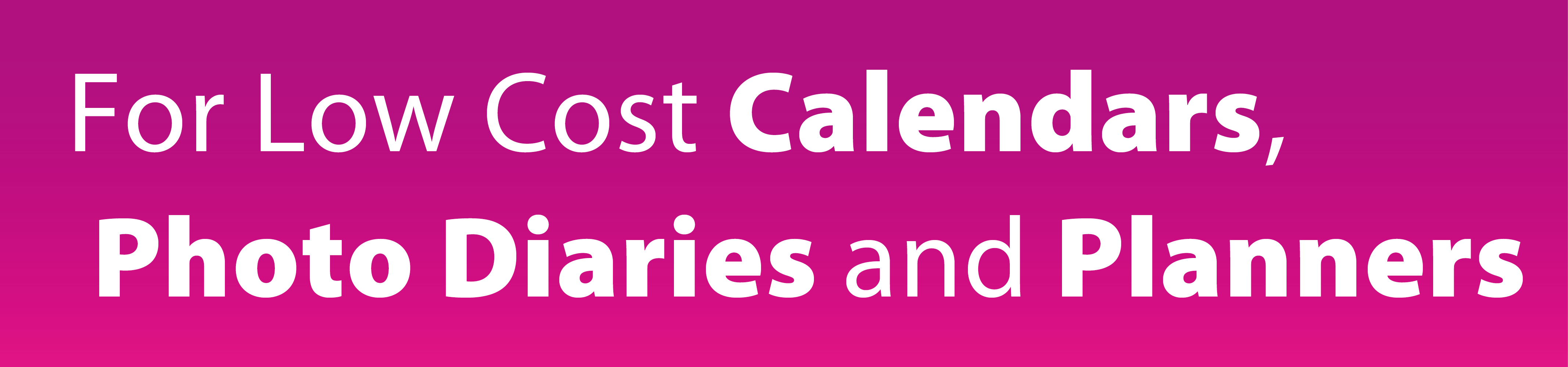 low cost photo calendar printing from ask calendars