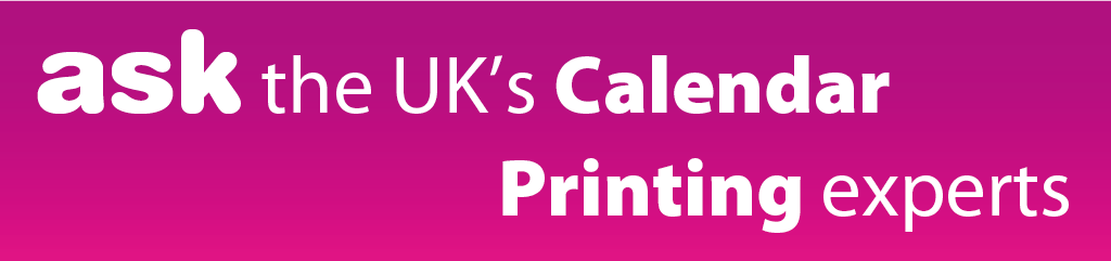 ask calendars online charity calendar printing experts