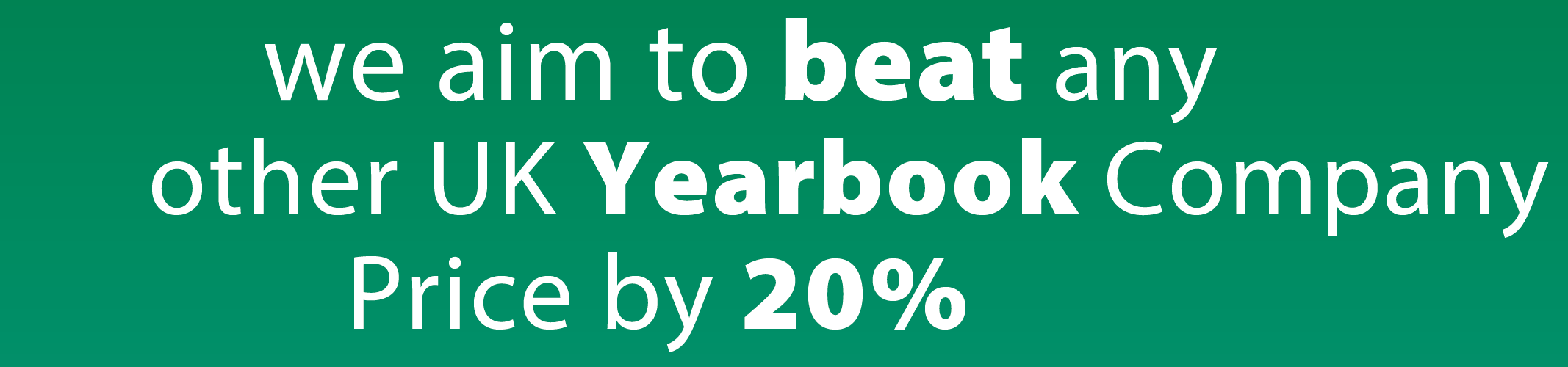school yearbook leavers hardback book printing