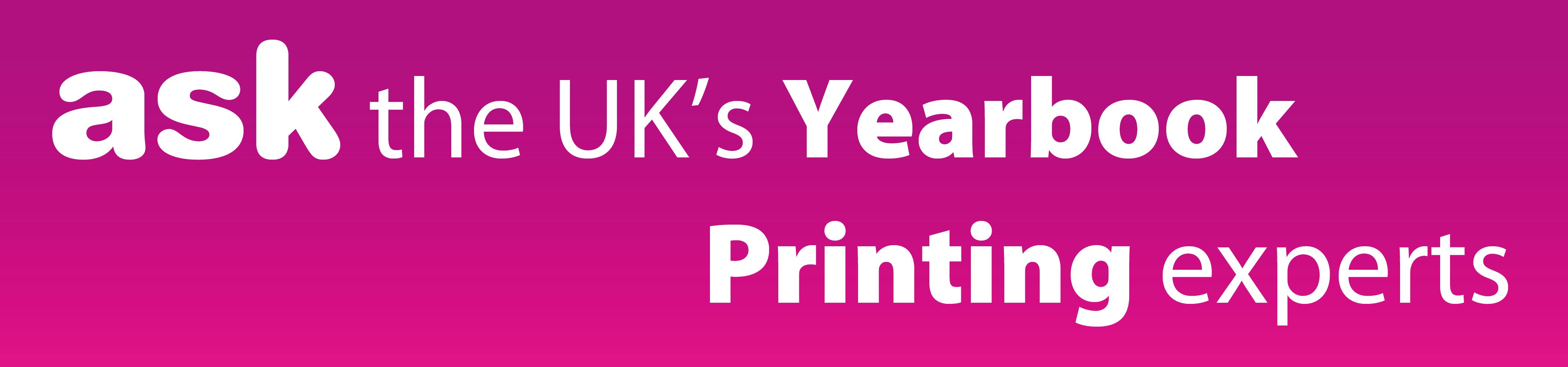 ask yearbooks online school yearbook experts